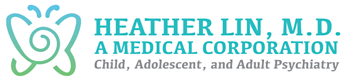 Heather Lin M.D., Medical Corporation